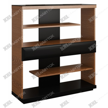 mebin reg l verano mini n bytok skrinky postele. Black Bedroom Furniture Sets. Home Design Ideas